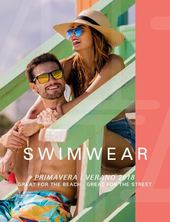 CATALOGO_SWIMWEAR