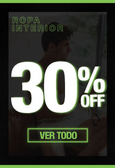 black friday 30% off