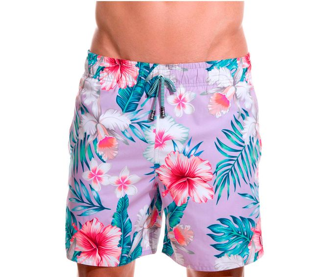 PANTALONETA-SURF-MEDIO-HAWAII-RESORTE-CO-LILA