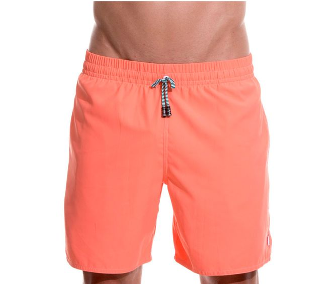 PANTALONETA-SURF-MEDIO-SALMON-RESORTE-CO-SALMON