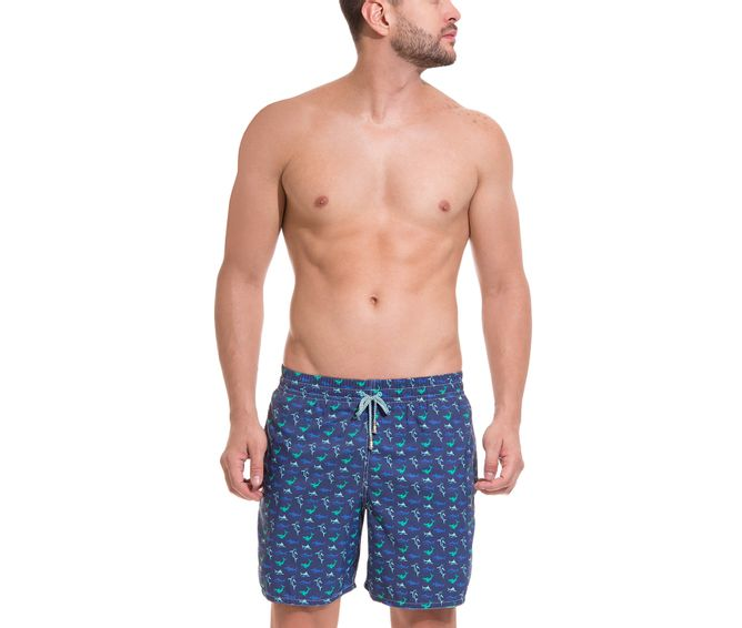 PANTALONETA-SURF-PROTECTED-MEDIA-RES-COM-AZUL