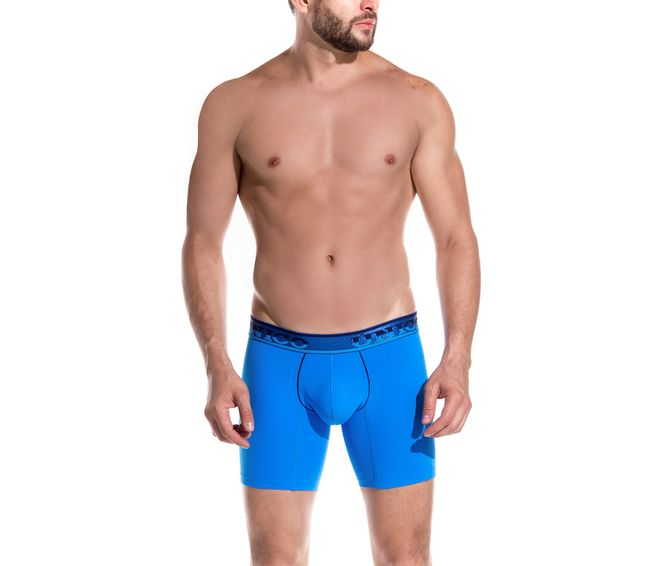 BOXER--MEDIO-IMMERSION-AZUL
