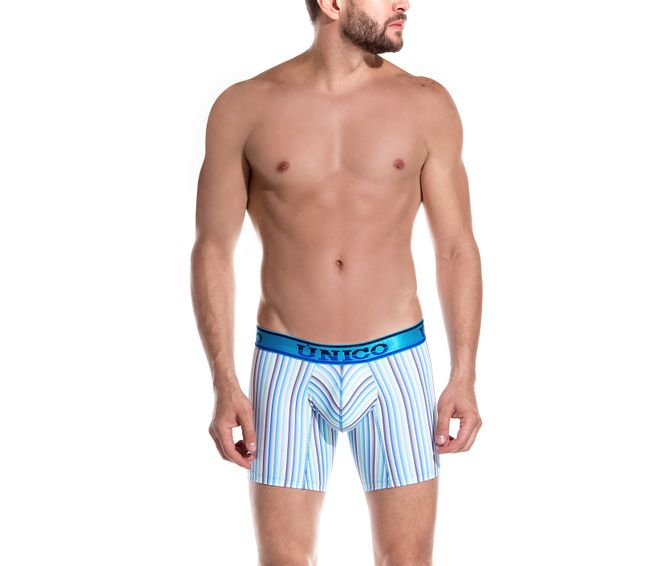 BOXER--MEDIO-EMERGING-MULTICOLOR