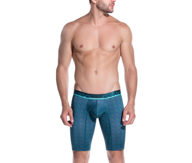 BOXER--ATHLETIC-SKYLIGHT-VERDE