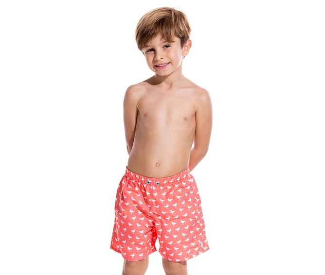 PANTALONETA-SURF-JUNIOR-VELZY-SALMON
