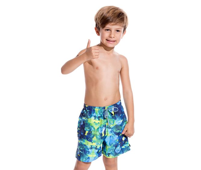 PANTALONETA-JUNIOR-DEPTH-AZUL
