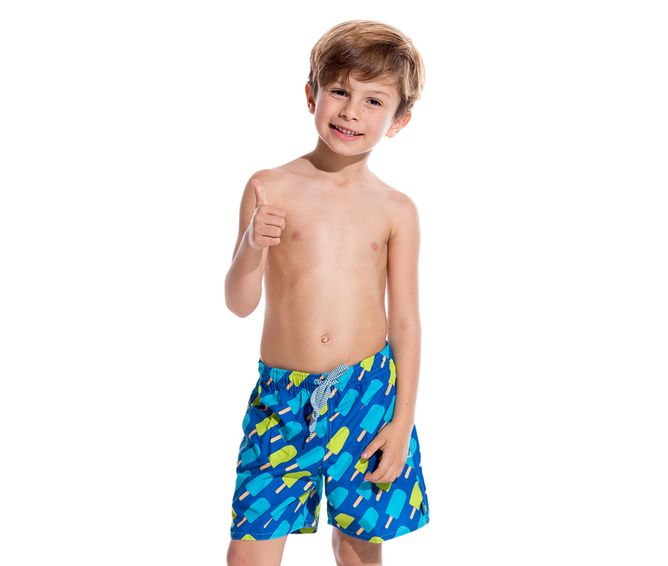 PANTALONETA-JUNIOR-NEW-RAVE-AZUL