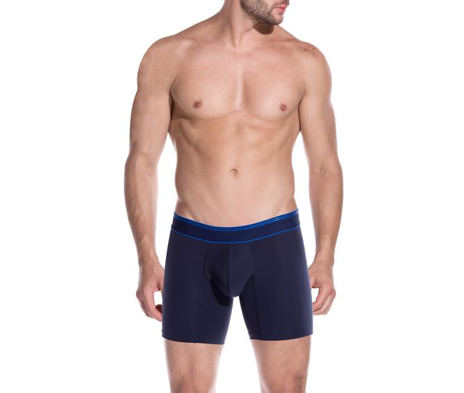 BOXER--MEDIO-TRAVEL-BLUE-AZUL-OSCURO