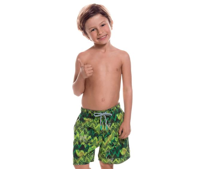 pantaloneta-surf-junior-primat-verde-1901500821743
