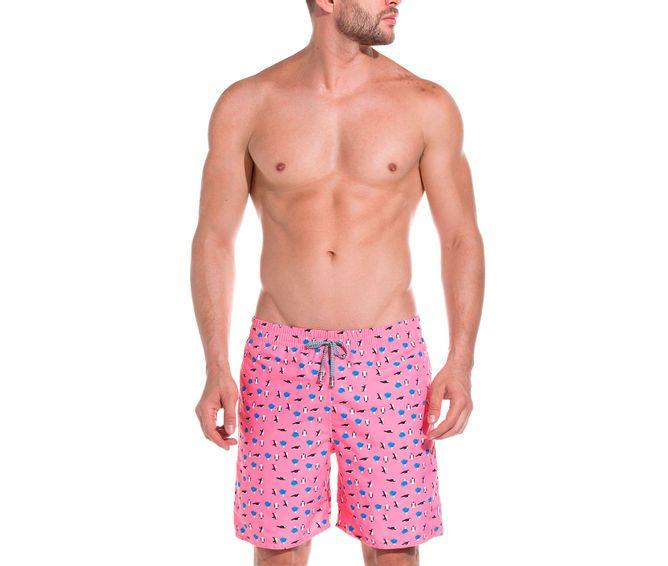 pantaloneta-surf--media-travies-rosa-1902500422322