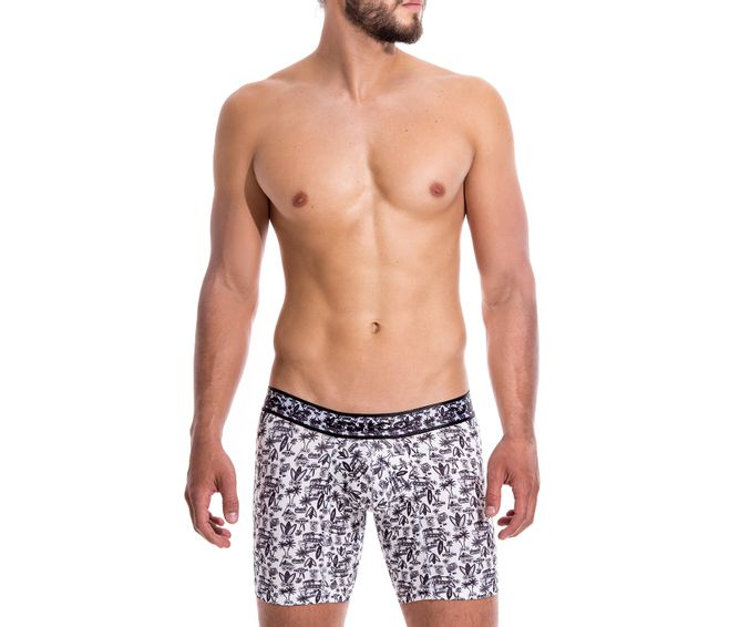 BOXER--MEDIO-SURFER-ESTAMPADO