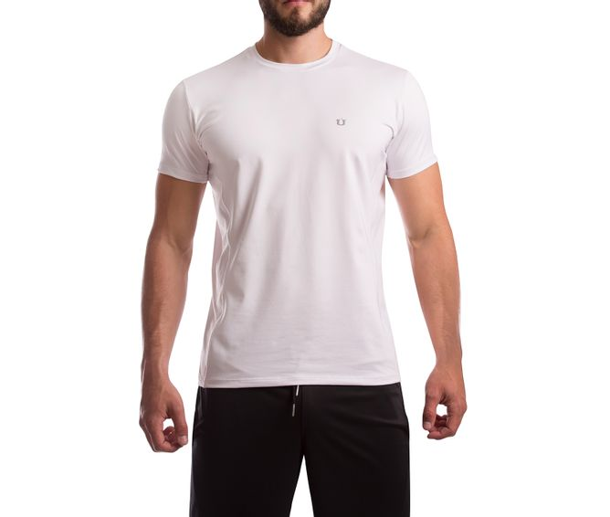 DEPORTIVO-CAMISETA-WORK-OUT-WHITE-BLANCO