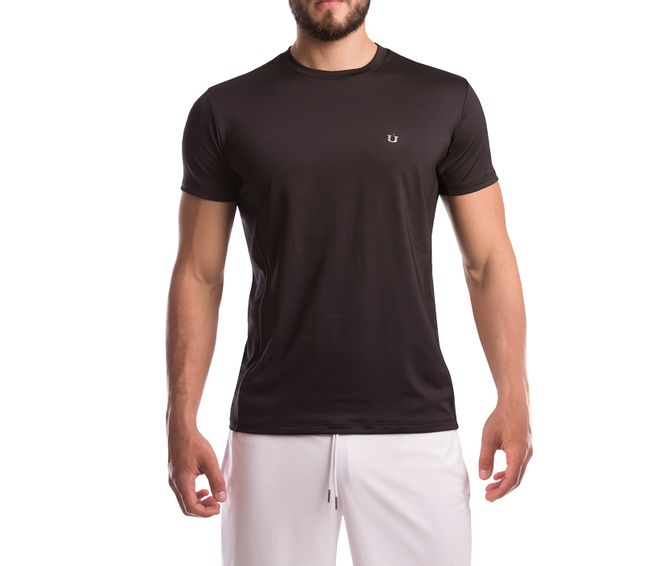 DEPORTIVO-CAMISETA-WORK-OUT-BLACK-NEGRO