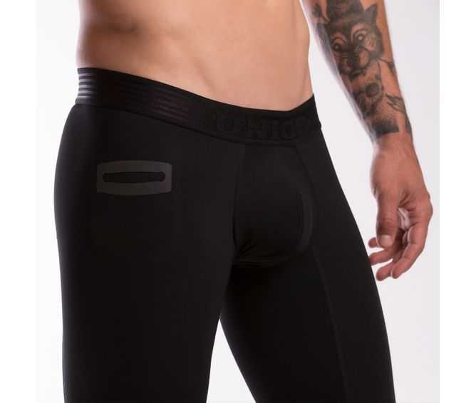 DEPORTIVO-LONG-JONH-FORCE-BLACK-NEGRO