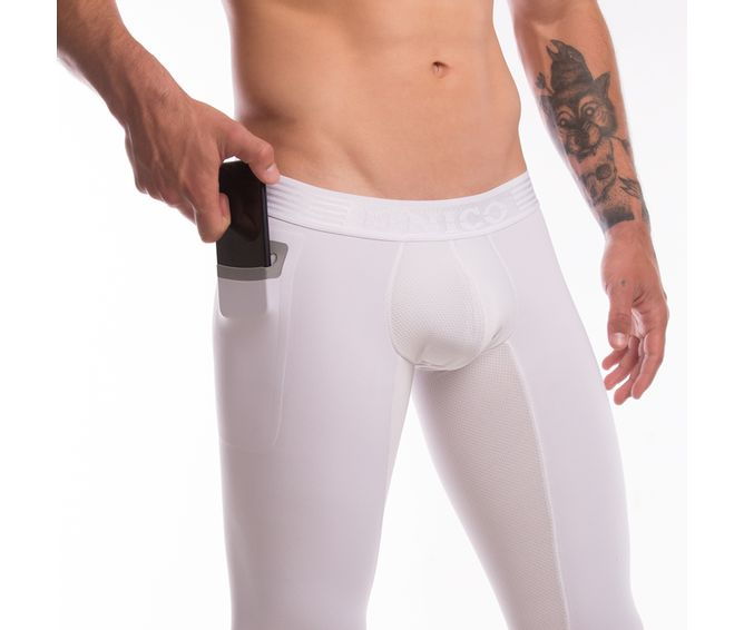 DEPORTIVO-LONG-JONH-FORCE-WHITE-BLANCO