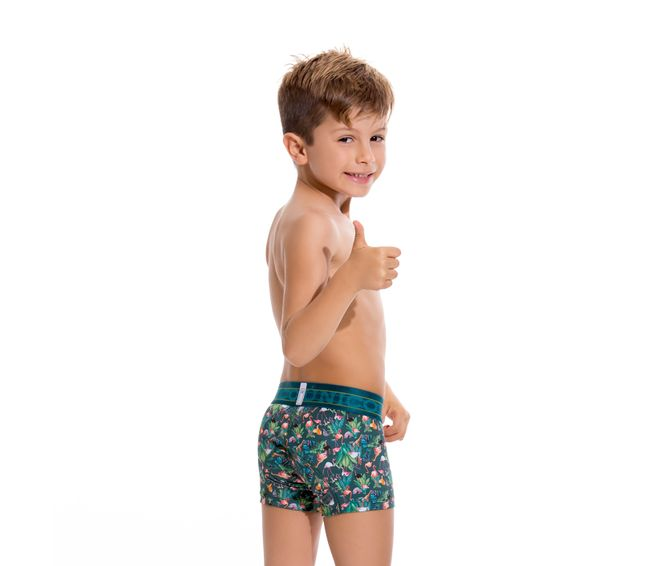 BOXER--JUNIOR-BIRDS-VERDE