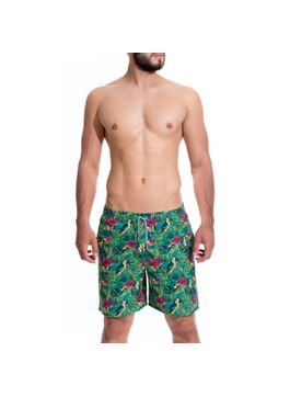 PANTALONETA-SURF-MEDIA-SALBATIC-ESTAMPADO