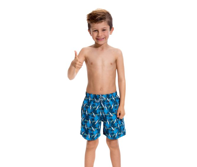 PANTALONETA-SURF-JUNIOR-FILIPINAS-AZUL