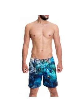PANTALONETA-SURF-MEDIA-ROCK-BEACH-AZUL