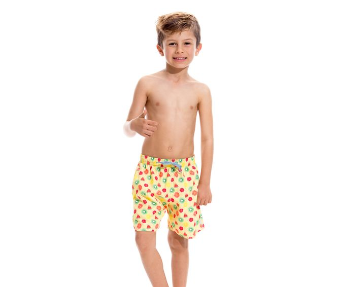 PANTALONETA-SURF-JUNIOR-CITRUS-AMARILLO