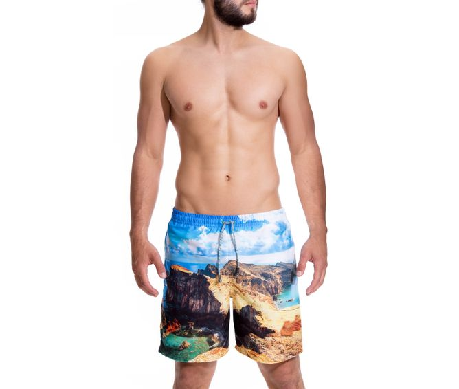 PANTALONETA-SURF-MEDIA-IRLANDA-ESTAMPADO