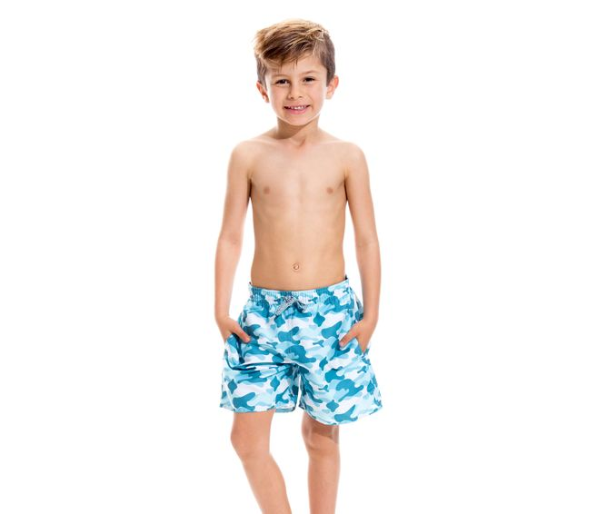 PANTALONETA-SURF-JUNIOR-ARMY-AZUL-CLARO