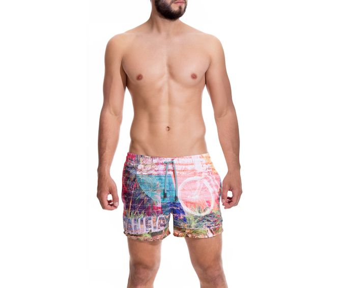 PANTALONETA-SURF-CORTA-CALIFORNIA-MULTICOLOR