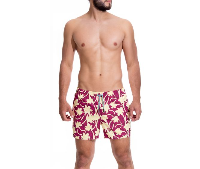 PANTALONETA-SURF-CORTA-TRIBAL-GARDEN-MULTICOLOR