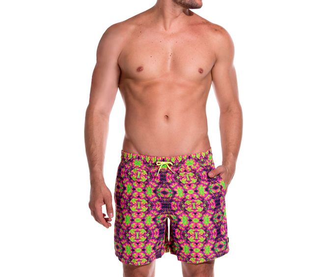 PANTALONETA-SURF-MEDIO-SEA-IVY-ESTAMPADO