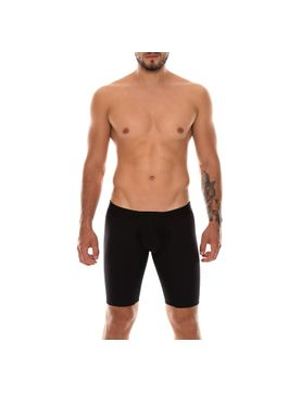 DEPORTIVO--ATHLETIC-SOCCER-BLACK-NEGRO
