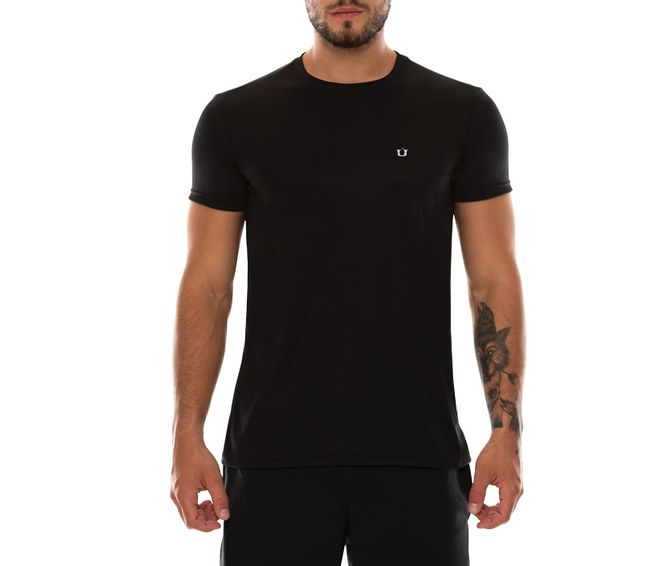 CAMISETA-DEPORTIVA-COMPETITION-BLACK-NEGRO