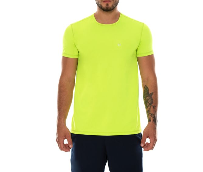 CAMISETA-DEPORTIVA-POWER-GRAY-VERDE