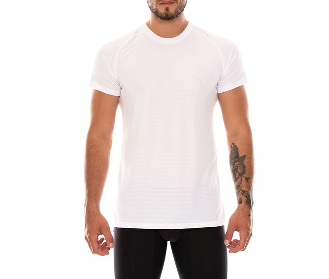 CAMISETA-DEPORTIVA-SPEED-WHITE-BLANCO