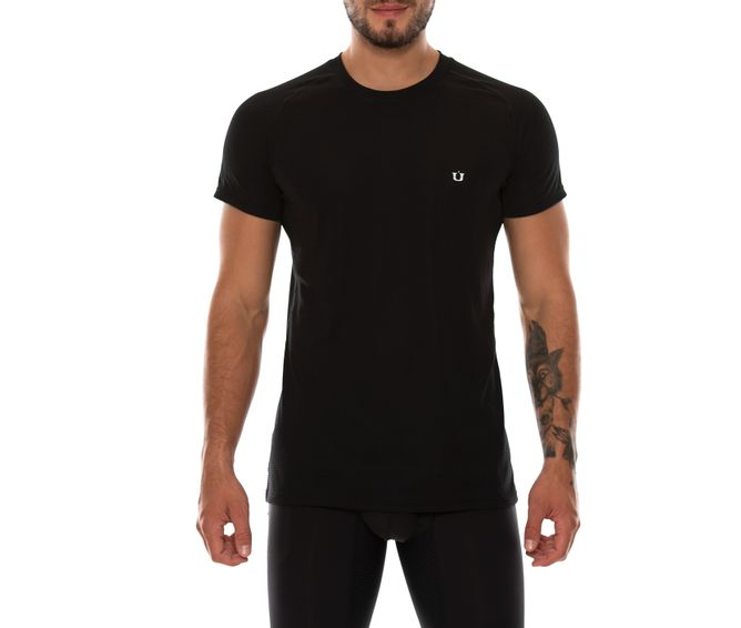 CAMISETA-DEPORTIVA-SPEED-BLACK-NEGRO