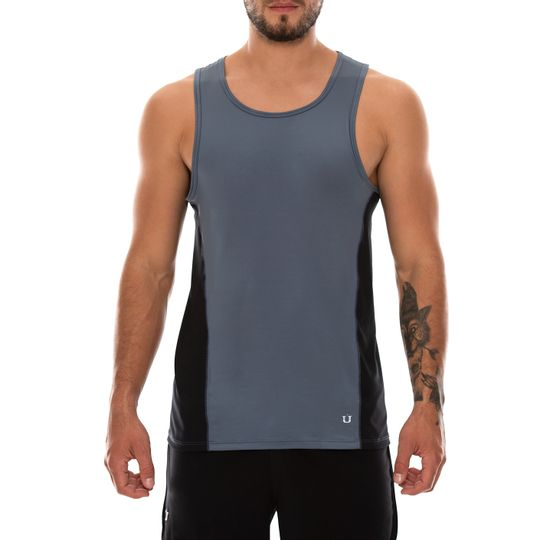 CAMISILLA-DEPORTIVA-WINGS-GRAY-GRIS