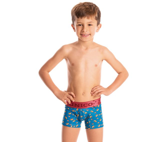 BOXER--JUNIOR-TASTE-ESTAMPADO