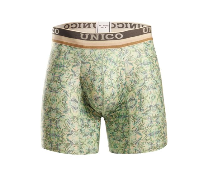 BOXER--MEDIO-FACULTY-ESTAMPADO