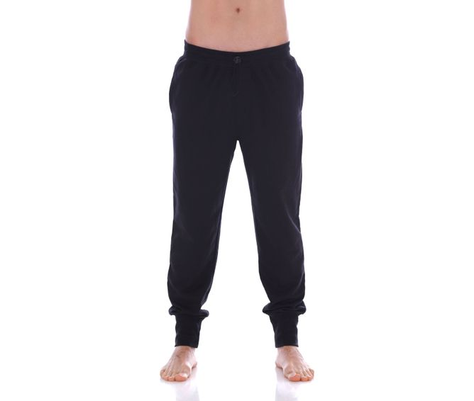 JOGGER-LARGO-DREAM-WORK-BLACK-NEGRO