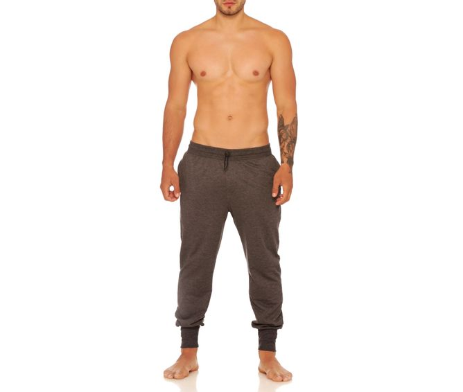 JOGGER-LARGO-DREAM-WORK-GRIS