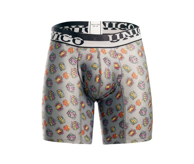 BOXER--MEDIO-AUTHENTIC-MOOD-ESTAMPADO