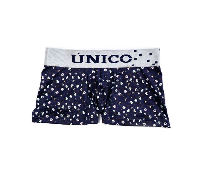 BOXER--JUNIOR-ENTIDAD-ESTAMPADO
