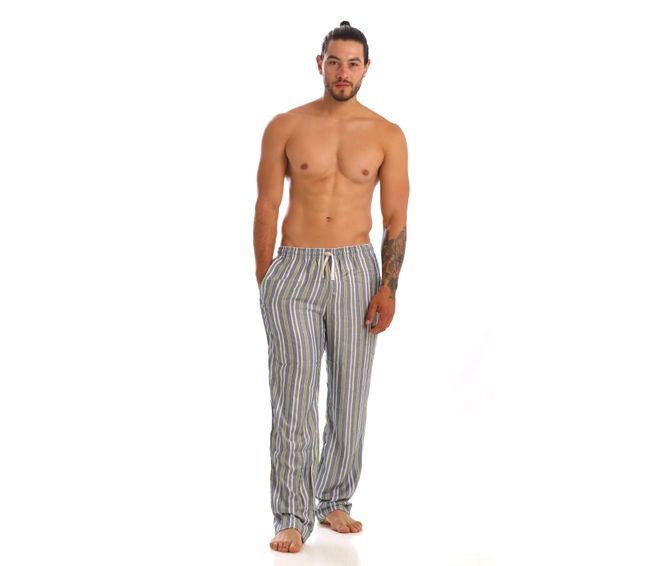 COMFORT-PANTALON-NAPPING-MULTICOLOR