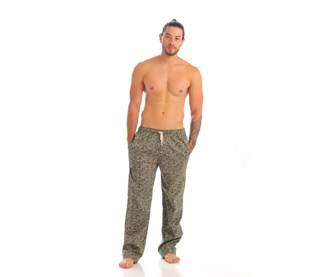 COMFORT-PANTALON-ELEMENT-ESTAMPADO