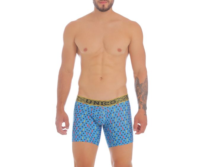 BOXER--MEDIO-FLASH-STARS-ESTAMPADO-Mundo-Unico