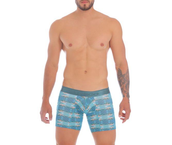 boxer-medio-estampado-waterfront-2007010023163f1