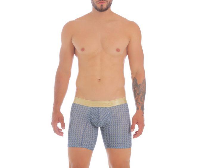 boxer-medio-estampado-lucido-2007010020429f1