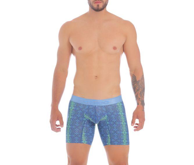 boxer-medio-estampado-albar-2007010021430f1