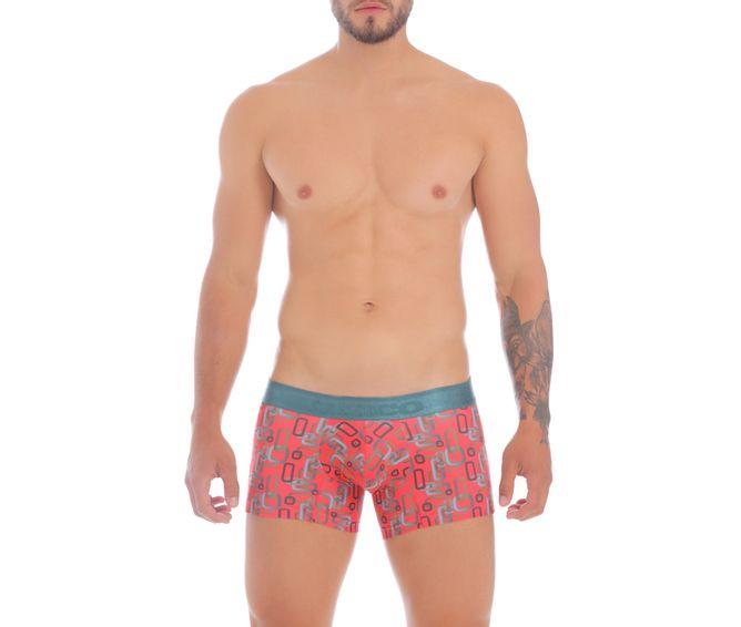 boxer-corto-estampado-scheme-2007010012963f1