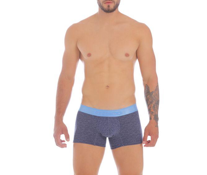 boxer-corto-estampado-pocima-2007010011146f1