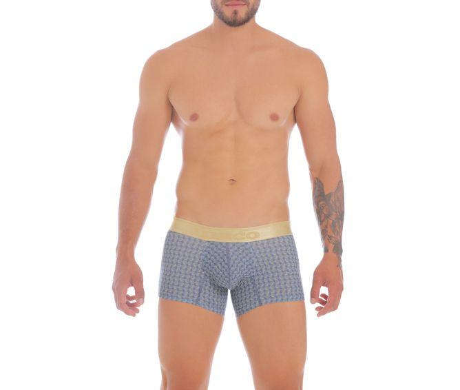 boxer-corto-estampado-lucido-2007010010429f1